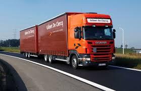باربری وطن پیشرو در صنعت حمل ونقل